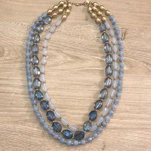 🎉Brand New🎉 LOFT Necklace